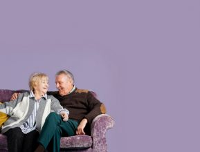 Elderley Couple - CP - Q2 Purple - 500x380.jpg