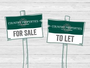 Ready to sell or let.jpg