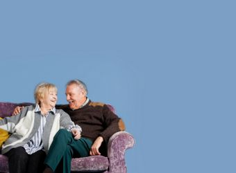 Elderley Couple - CP - Q2 Blue - 500x380.jpg
